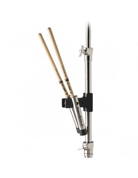 SD100 Single Pair Stick Depot