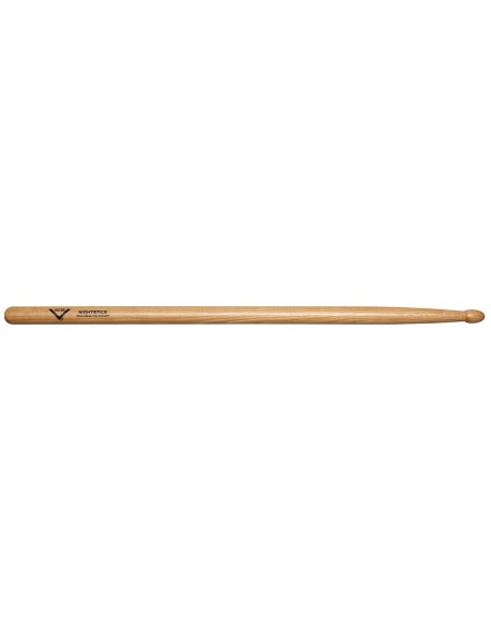 American Hickory Nightstick - 2S