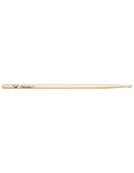 American Hickory Traditional 7A