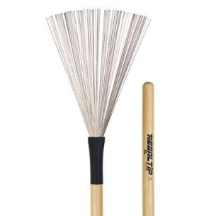 Brushes XL Hickory Handle (Fixed)
