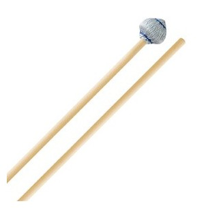Signature Jazz Vibraphone Series PBM Bill Molenhof Mallets
