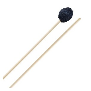 Performer Series Marimba PSM10 Mallets