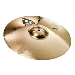 "ALPHA Brilliant 22"" Rock Ride"
