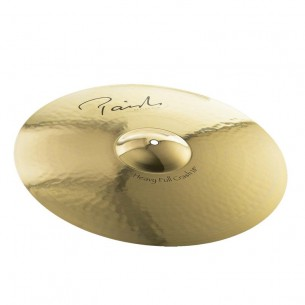 "SIGNATURE Reflector 20"" Heavy Full Crash"