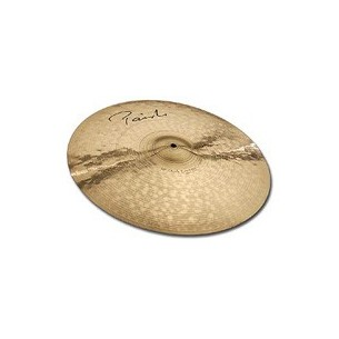"SIGNATURE 18"" Dark Energy Crash Mark I"