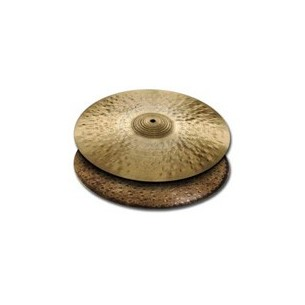 "TRADITIONALS 14"" Medium Light Hi-Hat"