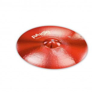 "900 Series Color Sound Rouge 22"" Ride"