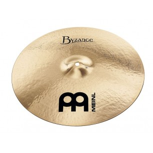 "BYZANCE Brillantes 16"" Medium Thin Crash"