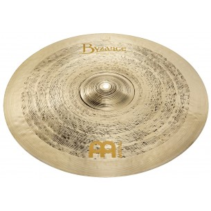 "BYZANCE Tradition Jazz 20"" Ride"