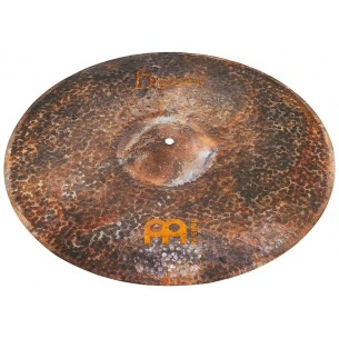 "BYZANCE Extra-Dry 22"" Medium Ride"