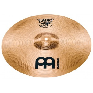 "CLASSICS 15"" Medium Crash"
