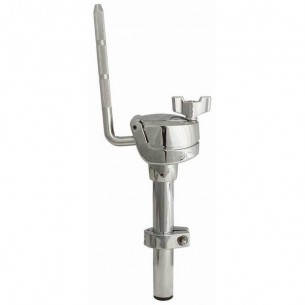 BCLR/L - Bras de tom en L, série PRO, tige 12.7mm