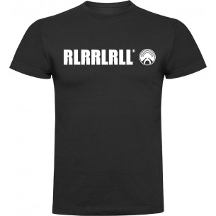 T-shirt Black Orpheus - Taille S