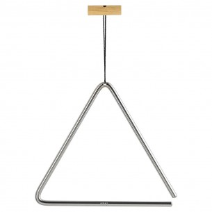 552 - Triangle 8''