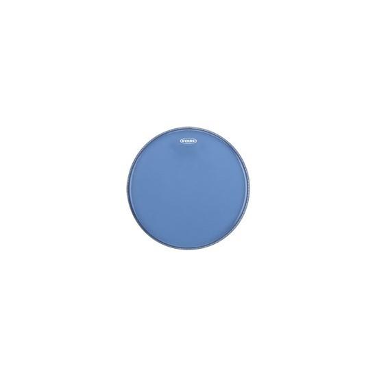 "HYDRAULIC Transparente Bleue 18"""