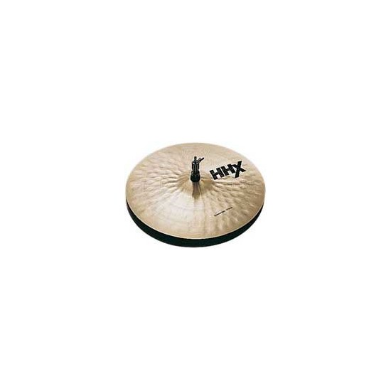 "HHX 14"" Groove Hats"