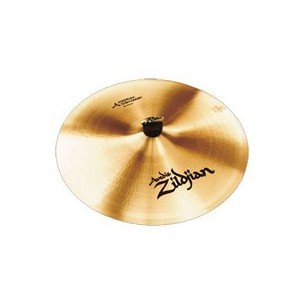 "A SERIES 17"" Medium-Thin Crash"