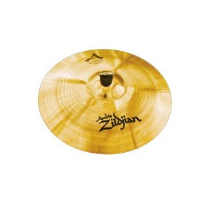 "A CUSTOM 18"" Medium Crash"