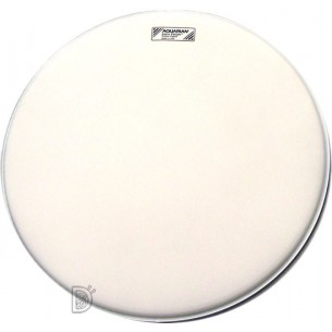 SATIN FINISH texture coated 22""