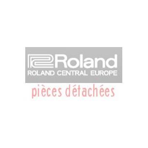Adaptateur Secteur Roland PSB-13U