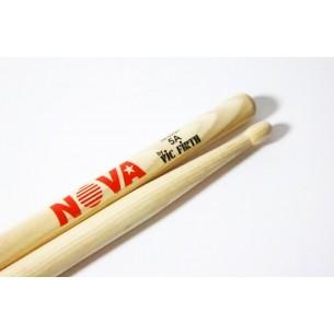 Nova 5A New Generation