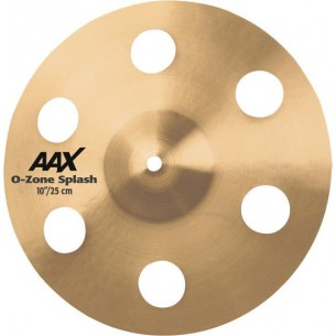 "AAX 10"" Ozone Splash"