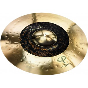 "SIGNATURE Duo Ride 20"" Vir2osity - Carl Palmer"