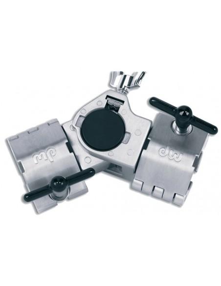 Racks Pince perchette pour rack SMRKC15AS