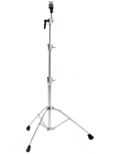 Supports Cymbales 7710