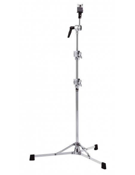 Supports Cymbales 6000er Serie 6710