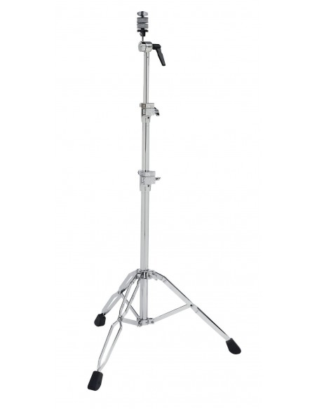 Supports Cymbales 5710