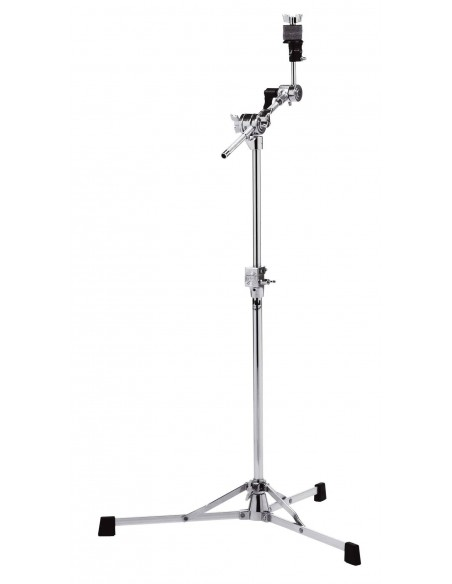 Supports Cymbales 6000er Serie 6700