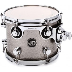 Tom au détail Performance Titanium Sparkle 8x7""