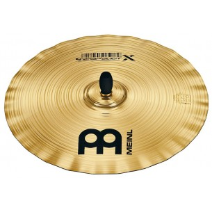 "GENERATION X 10"" Drumbal"