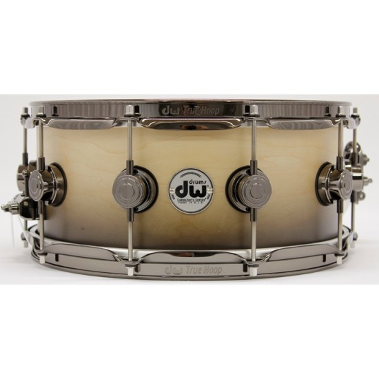 Caisse claire Collector's Satin Specialty 14 x 6""