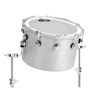 Gongdrum Collector's Satin Specialty 23 x 16""
