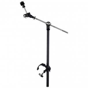 MDY-STD - Fixation et perchette cymbale pour stands MDS