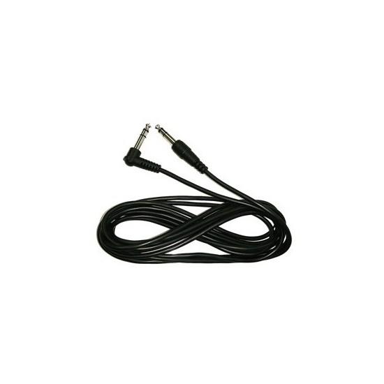 01235489 - Câble 3,5m pour pad Roland