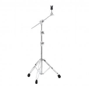 6709 - Stand cymbale perche Pro, double embase