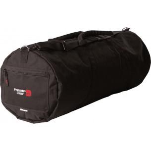 GP-HDWE-1436 - Nylon GP pour accessoires de percussion 35.5 x 91.4 cm