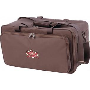 BBGDF - Bongo duffel bag