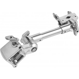 PCX-300 - PINCE ICON ROTATING SQUARE ACC. EXTEN. CLAMP