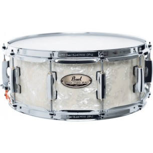 """STS1455SC-405 - Caisse claire 14 x 5,5"""" nicotine white marine pearl"""