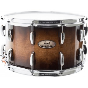 """STS1480SC-314 - Caisse claire 14 x 8"""" gloss barnwood brown"""