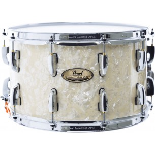 """STS1480SC-405 - Caisse claire 14 x 8"""" nicotine white marine pearl"""