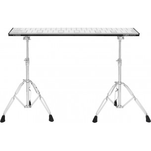 ES-1080S - Stand mallet station / mimicpro w/ux-80