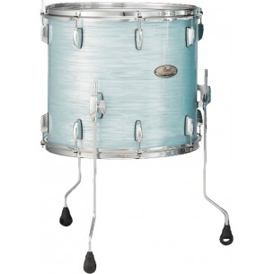 """MCT1414FC-414 - MCT TB 14x14"""" ICE BLUE OYSTER"""