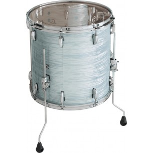 """MCT1614FC-414 - MCT TB 16x14"""" ICE BLUE OYSTER"""