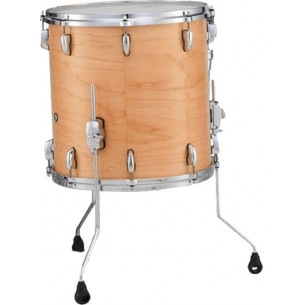 """MMG1816FC-186 - MMG FC 18X16"""" SATIN NATURAL MAPLE"""