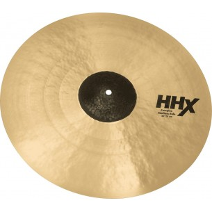 "12012XCN - HHX 20"" COMPLEX MEDIUM RIDE"